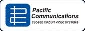 Pacom, Pacific Communications